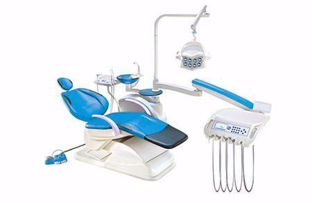 分類圖片 牙椅