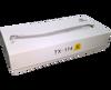 圖片 TX-114K 超靜音王四點噴霧精品高速牙科手機