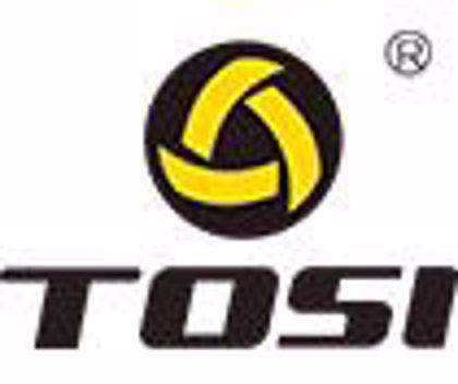 品牌圖片 TOSI