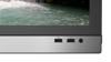 圖片 Lenovo V330z-AIO-10UKS00700