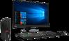 圖片 Lenovo ThinkCentre M720 Series - Tiny - 10T7A004HC