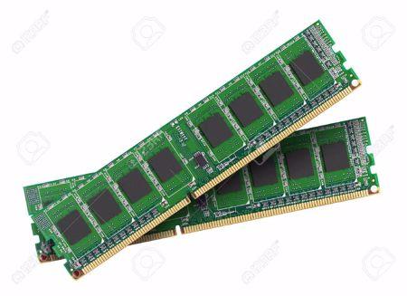 分類圖片 記憶體