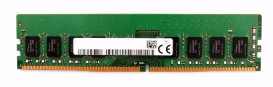 圖片 ThinkCentre Desktop Memory DDR4-2666 - 4X70R38787