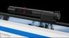 圖片 Lenovo ThinkCentre M920z-AIO-10S6A002HC