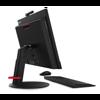 圖片 Lenovo,ThinkCentre M820z-AIO-10SCA000HC