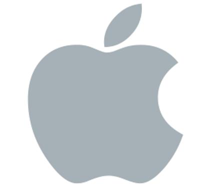 品牌圖片 蘋果