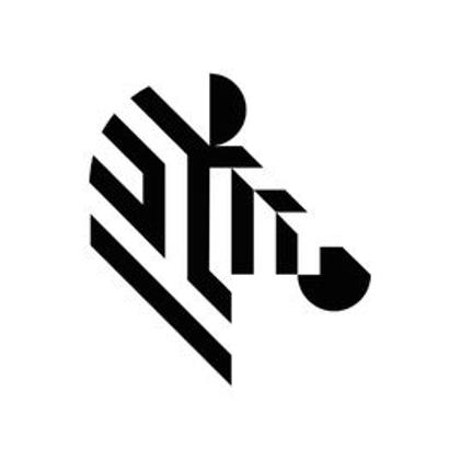 品牌圖片 斑馬技術公司