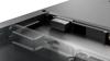 """圖片 Lenovo V330 14"""" (343mm x 247mm x 20.3mm, 1.6kg)-81B0A047HH"""