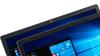 """圖片 Lenovo V330 15.6"""" (375mm x 253mm x 22.3mm, 2.05kg)-81AXA002HH"""