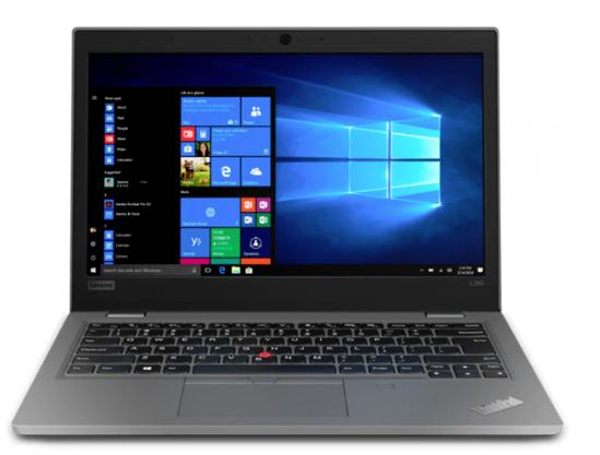 圖片 ThinkPad L390 (321.8mm x 224.2mm x 18.8mm, 1.46kg)-20NRS00U00