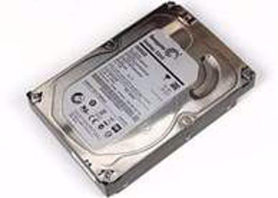 """圖片 ThinkStation 2TB 7200rpm 3.5"""" SATA 6Gbps Hard Drive - 4XB0F18667"""
