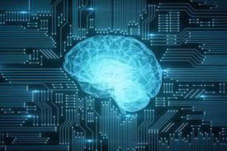 分類圖片 AI 醫學影像分析服務