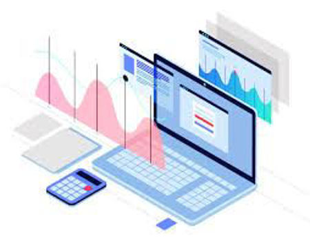 分類圖片 電腦軟件及系統