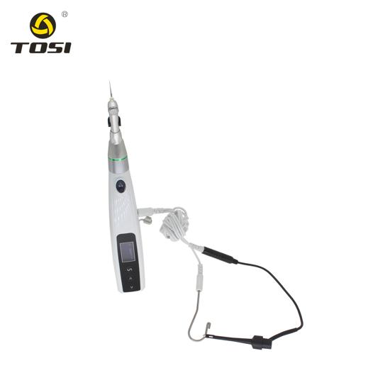 圖片 牙科根管治療機帶根測定位