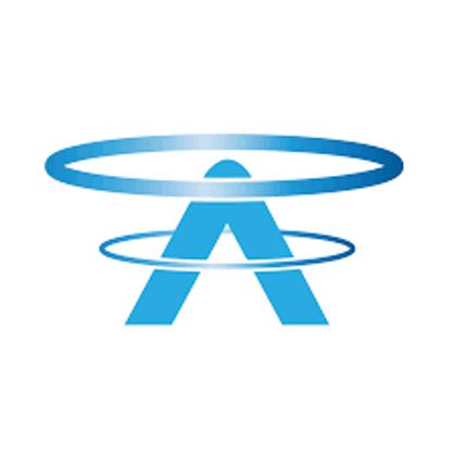 品牌圖片 Air Halo