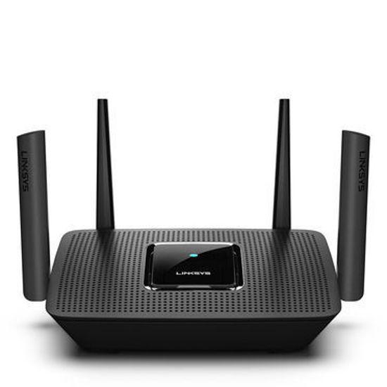 圖片 Linksys MR8300 Mesh WiFi Router, AC2200, MU-MIMO