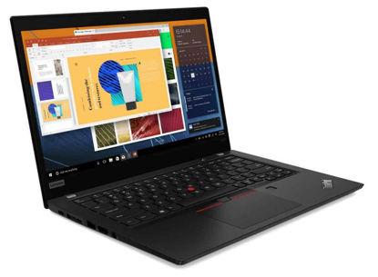 圖片 Lenovo ThinkPad X390 (20Q0S01V00)